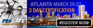 Atlanta-FLYSAFE-Sponsor-Banner-