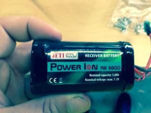 Dean Lampron battery - Copy