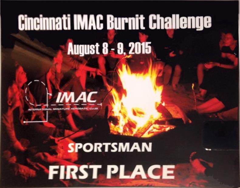 Jeff Maruschek - Cincinnati Burnit Challenge (2) CC