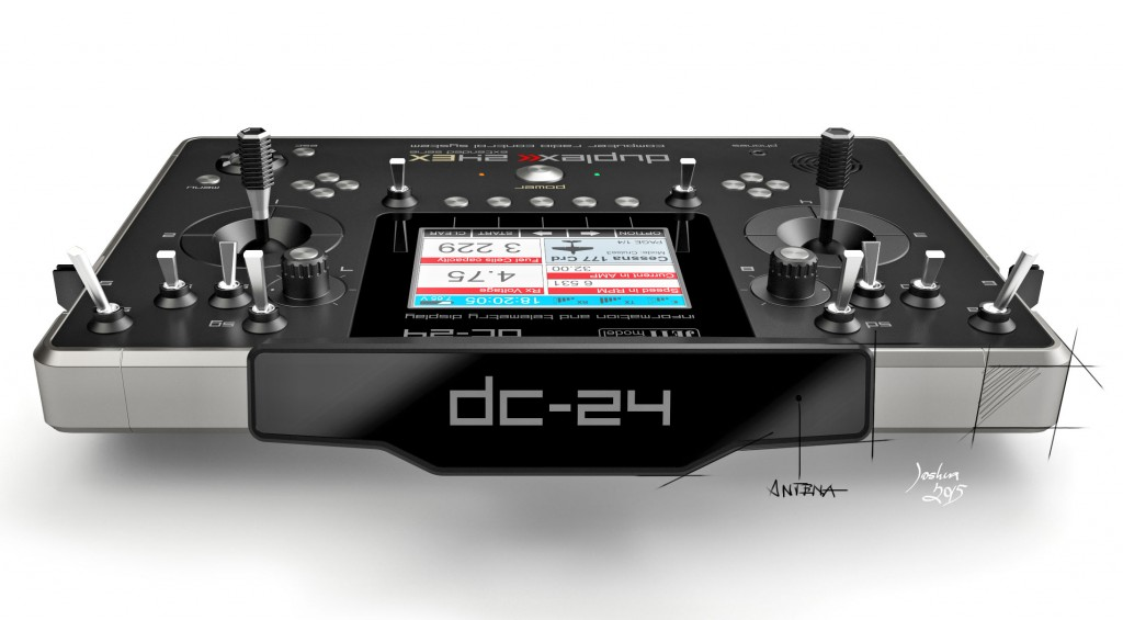 aDC-24-02 new