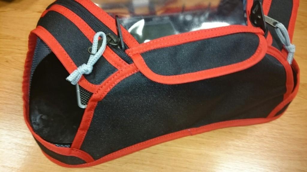 112115 - Glove (2)