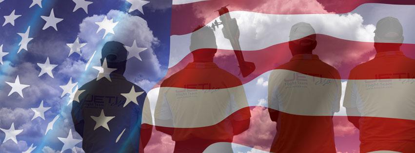 Jeti USA Fourth Of July 851x315