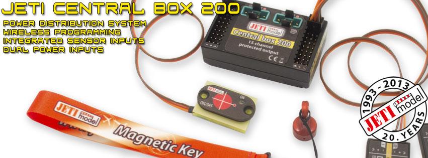 Jeti Central Box 851x315