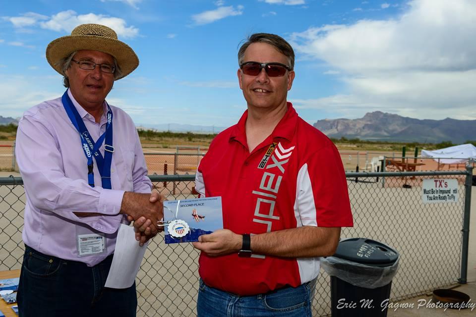 Peter Vogel _ Apache Junction (1)