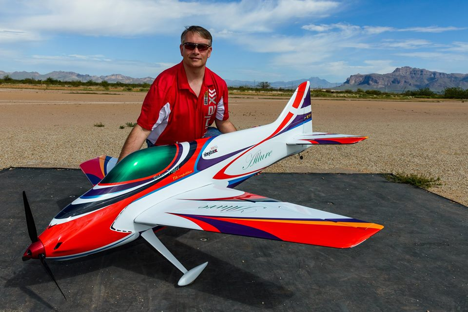 Peter Vogel _ Apache Junction (2)