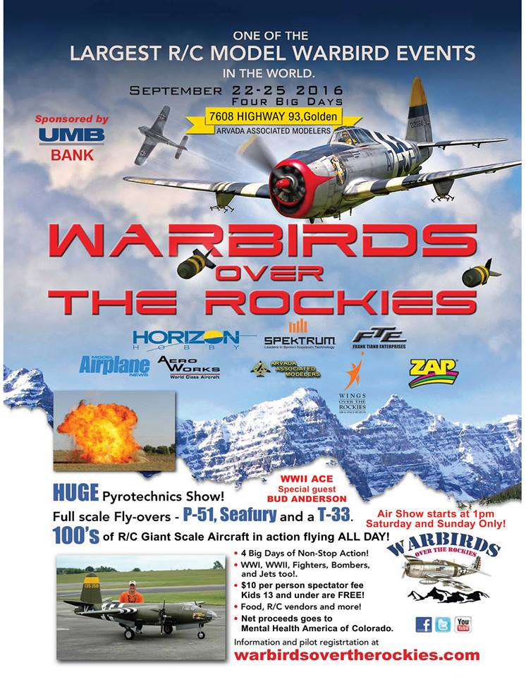 warbirds-over-rockies