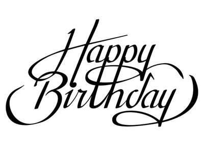happy_birthday_final_sm_1x