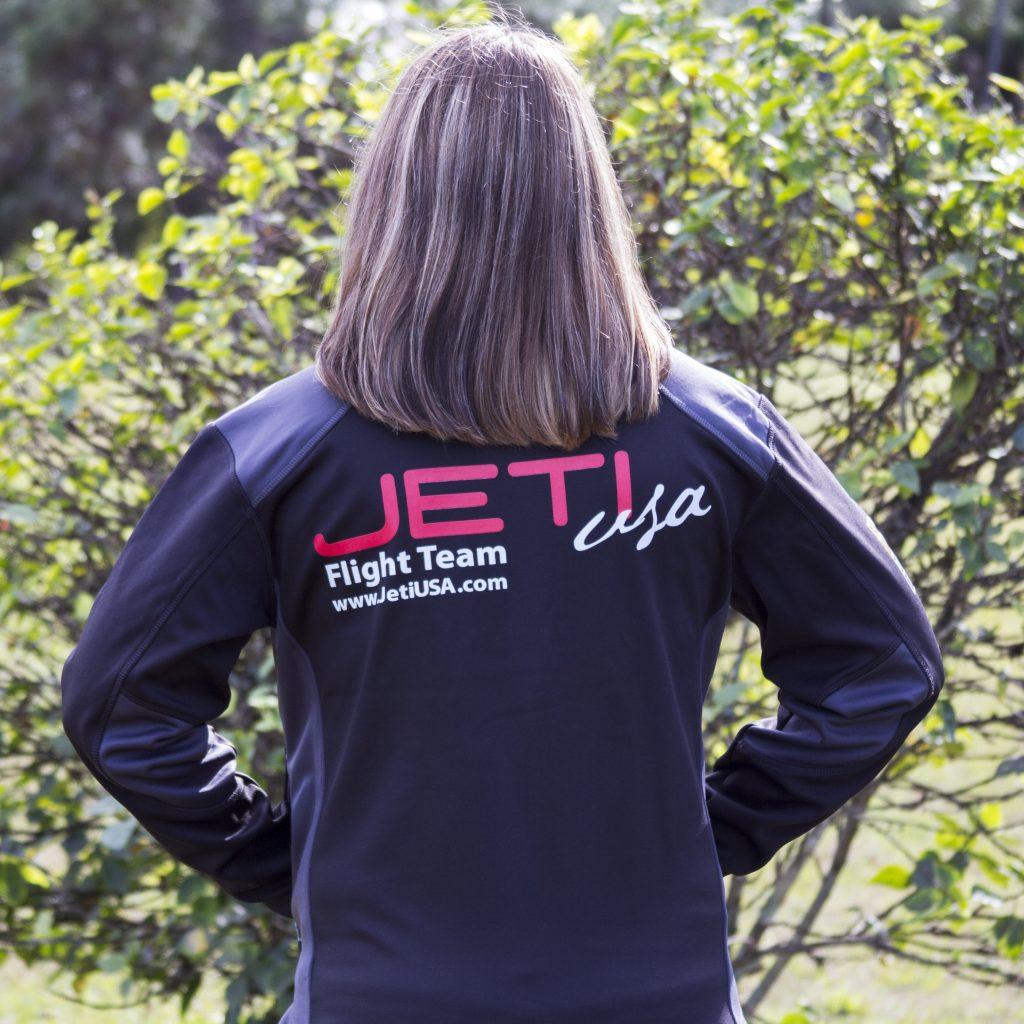 jeti-jacket-cropped