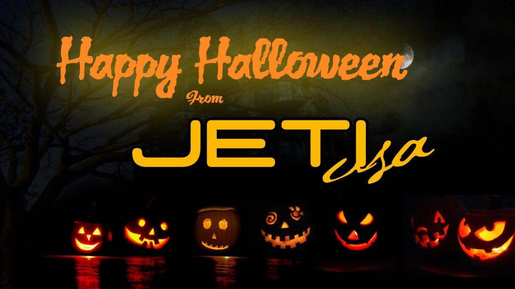 happy-halloween-jeti
