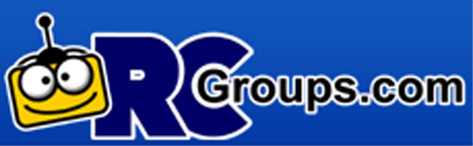 rcgroups_logo
