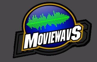moviewavs