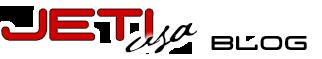 JetiUSA Blog
